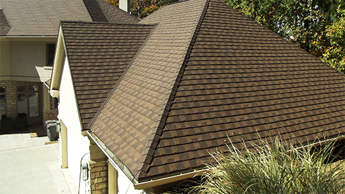Decoding What Type of Roof is Best for Your Home